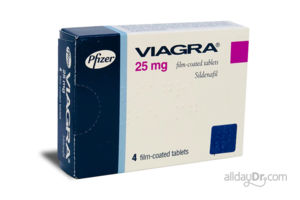 Viagra Tablets
